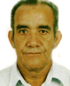 Antonio Pereira Soares