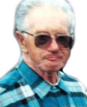 Antonio de Oliveira