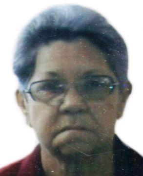 Aparecida Luzia Pinto de Godoy Figueira