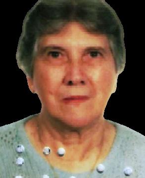 Apparecida Maria Furlan