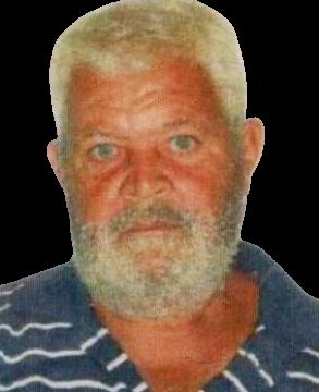 Ari Sebastião da Silva