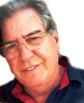 Armando Aparecido Borges