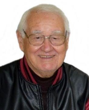 Armando Mattioli