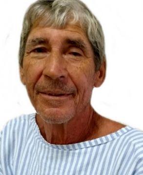 Arnaldo Ottavini