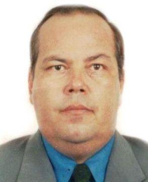 Augusto Carlos Albertino