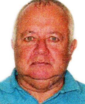 Augusto Ferreira de Brito