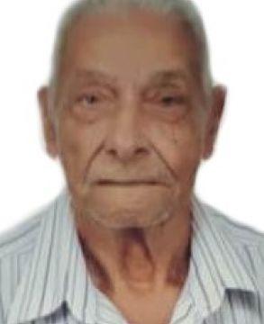Augusto Fonseca