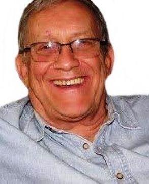 Augusto Januario Marreto