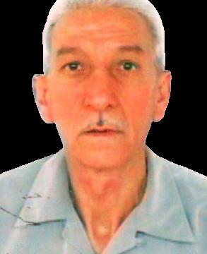 Avelino Vieira de Souza