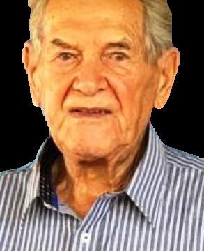 Benedicto Malvestiti