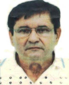 Benedito José Damião