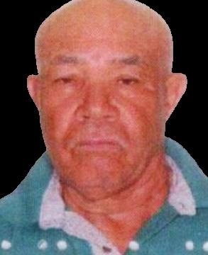 Braz Paulino dos Santos