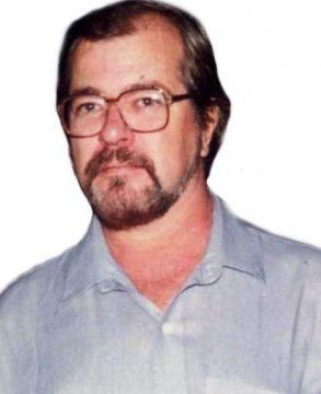 Carlos Alberto Dalla Costa