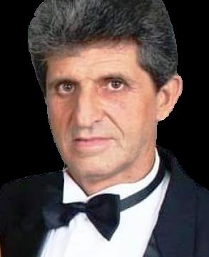 Carlos Doniseti Elias