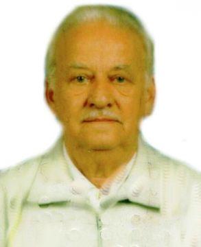 Carlos Ferracini
