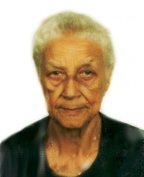 Cecília Manoel Januario