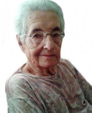Cecilia de Souza Mourão Scanavini