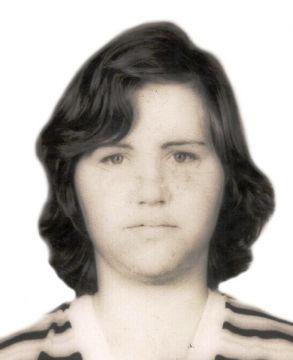 Celina Aparecida Toniza Papesso
