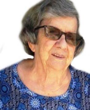 Celina Barretto Schiabel