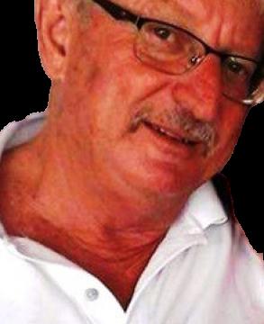 Celso Eduardo Curtolo