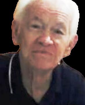 Cezário Batistélla (Piru)