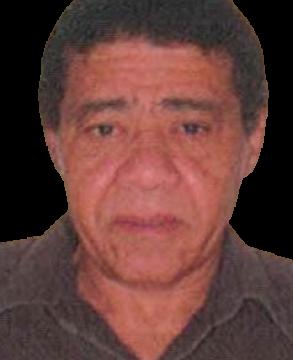 Ciro dos Santos Rosa