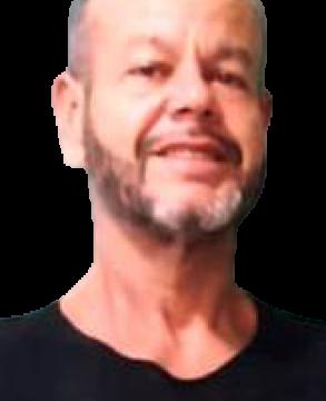 Cláucio Aparecido Gâmbaro