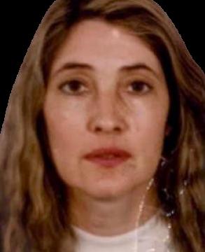 Clara Beatriz Barcala