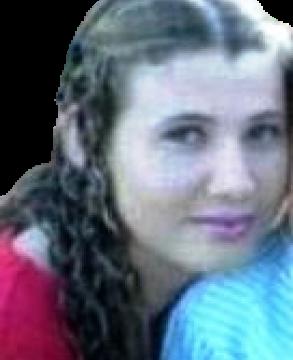 Claudenice José Tiago Santos