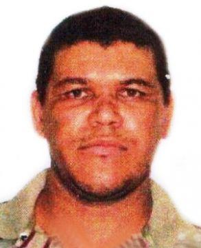 Damião Farias da Silva