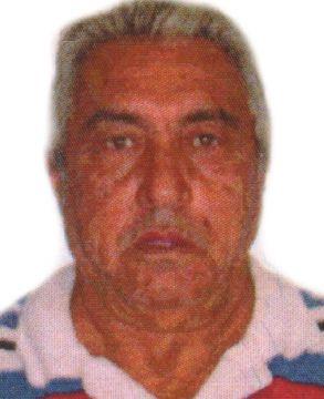 Delcio Augusto Queiroz