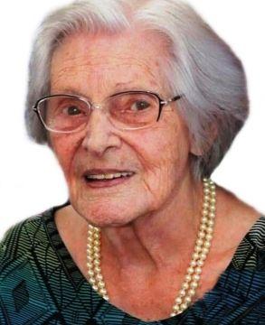 Diva Alvares Leite Scanavini