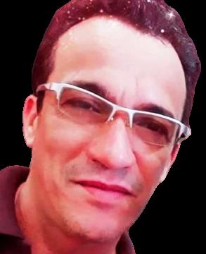 Ed Carlos Dias Lacerda