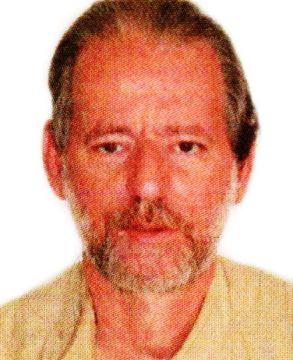 Edmilson Aparecido Carmello