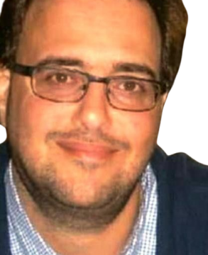 Edmundo Archelos Blasco
