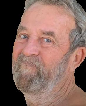 Edson Antonio Cressoni (Lemão Cressoni)