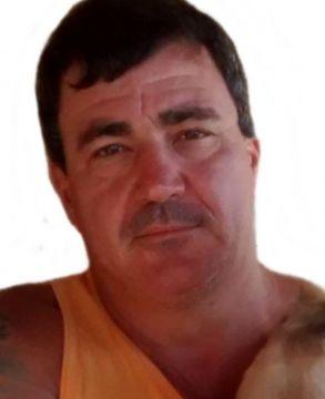 Eduardo Azevedo Arruda
