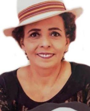 Eliana Catarino