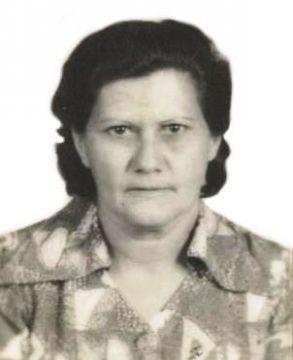 Elisa de Paula Giorgiano