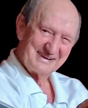 Elpidio Massoni