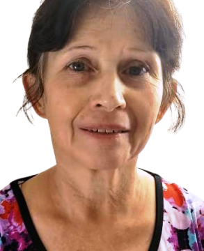 Elza Maria Borsonello
