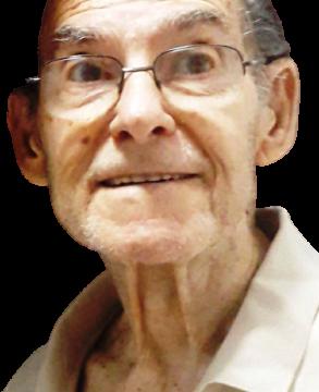Eugênio Laporta