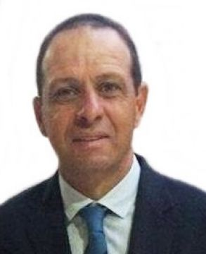 Eugenio Cardinalli Neto