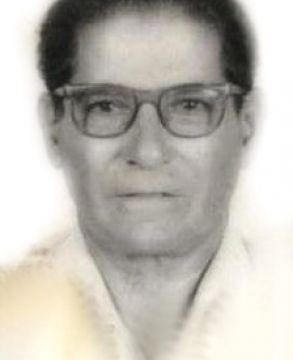 Eugenio Risso