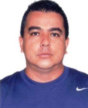 Fabio Uehara da Silva