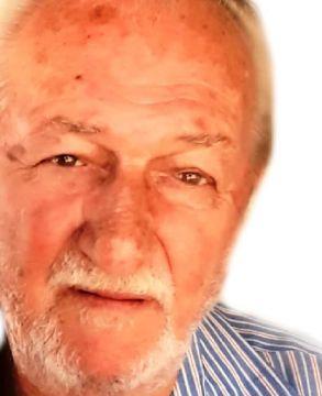 Felix Pelosi Rubini