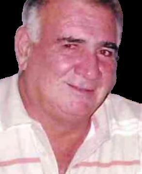 Flávio Avelar