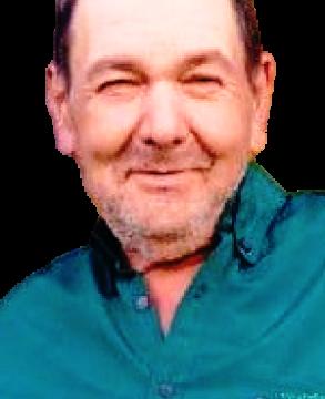 Flávio Viel