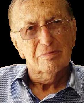 Francisco Dezotti