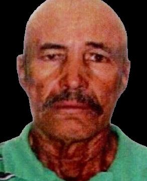 Francisco de Assis Pereira